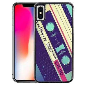 coque iphone x fallout