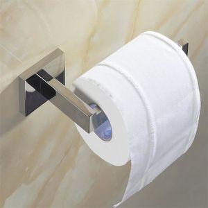 papier toilette achat vente papier toilette pas cher cdiscount. Black Bedroom Furniture Sets. Home Design Ideas