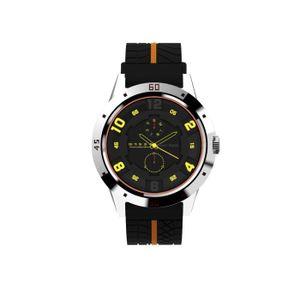 MONTRE CONNECTÉE Diggro Montre Connectée DI02 Smart Watch 128MB+ 64