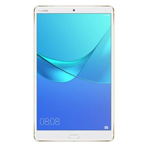 TABLETTE TACTILE HUAWEI MediaPad M5 SHT - W09C ROM 8,0 pouces Andro
