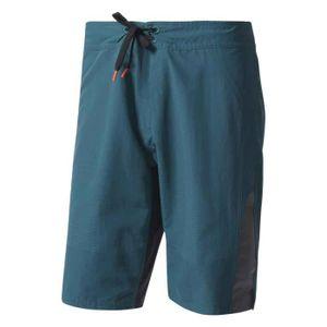 SHORT DE SPORT Vêtements homme Shorts Adidas Power Premium Short 768c721270f