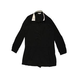 33e003aa6f7e4 Vêtements Femme Naf Naf - Achat   Vente Vêtements Femme Naf Naf pas ...