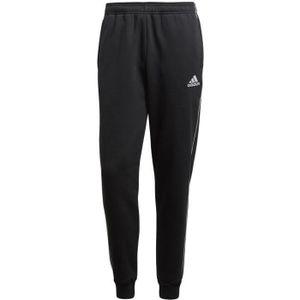 Adidas Pas Cher Pantalon Vente Homme Survetement Achat 6yfgY7vb