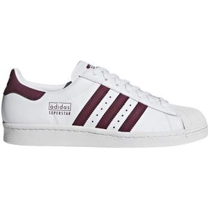 BASKET ADIDAS SUPERSTAR 80s - CM8439 - AGE - ADULTE, COUL