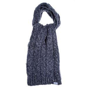 6cd64787de0 ECHARPE - FOULARD Écharpe Tokyo Laundry Billie pour femme en bleu ma