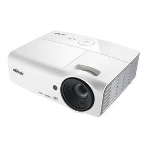 Vidéoprojecteur VIVITEK H1060 Vidéoprojecteur LED Full HD