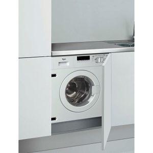 lave linge 1000 - achat / vente pas cher - cdiscount