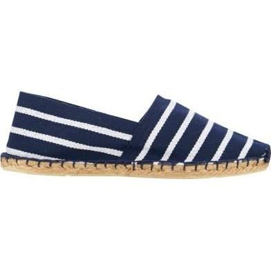 UP2GLIDE Espadrilles Ray - Adulte - Bleu marine