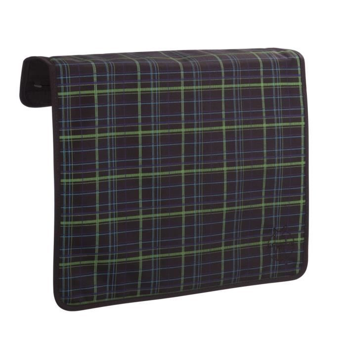 Changeable Flap-(front Cover) 1102003207 For Casual Messenger Bag. JCRPM