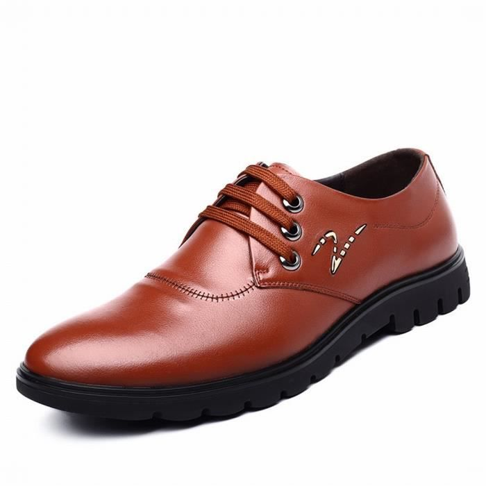 Homme Chaussures Chaussure De Magasin D2I9EH