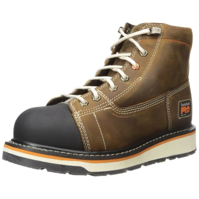 Timberland Pro Le GridWorks 6
