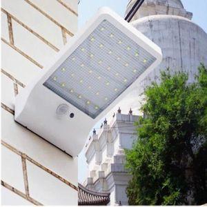 Eclairage solaire avec detecteur de mouvement Achat Vente pas cher