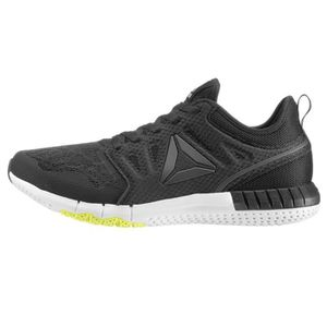 43f3f66a801f ... reebok pas cher homme Reebok Pas Soldes Cher Homme Achat Chaussures ...
