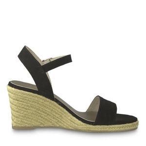 Vente Chaussures Tamaris Achat Pas Cher Ybf67yIvmg