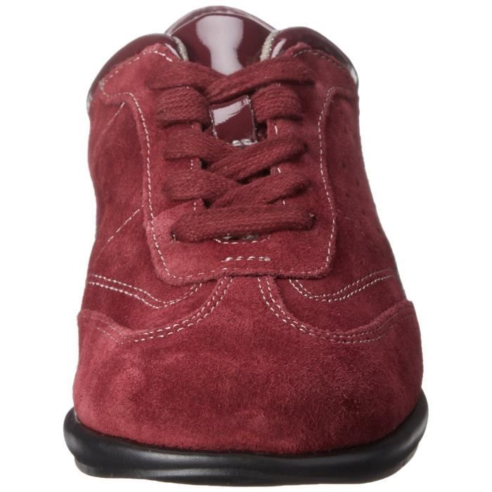 Aerosoles Sneaker Coussin d'air Mode TRGF3 Taille-38