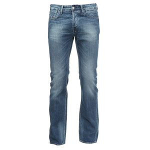 JAPAN RAGS Jean Bootcut Homme