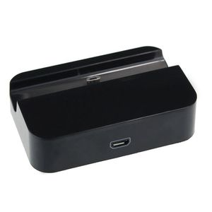 STATION D'ACCUEIL Universal Micro USB Charge Syncing Docking Station