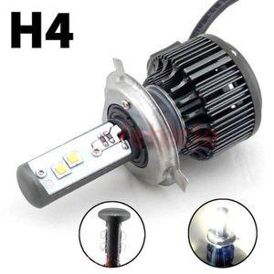 Ampoule h4 led auto achat vente ampoule h4 led auto pas cher soldes d s le 10 janvier - Ampoule h4 led ...