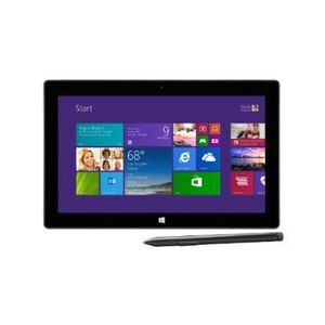 TABLETTE TACTILE Microsoft Surface Pro 2 256GB