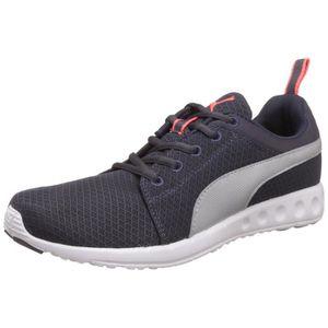 b0204e8d4d CHAUSSURES DE RUNNING Puma chaussures de course de dp runner wn de femme ...