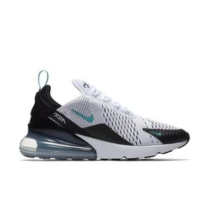 new styles 7a5db 8c0a3 BASKET Basket Nike Air Max 270 Running Chaussures AH8050-