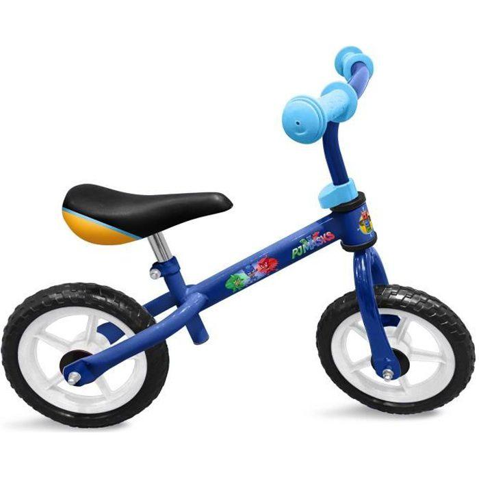 PYJAMASQUES Draisienne running bike - 10\