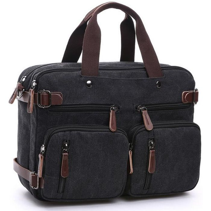 4304a9f114 Sac reporter homme - Achat / Vente pas cher