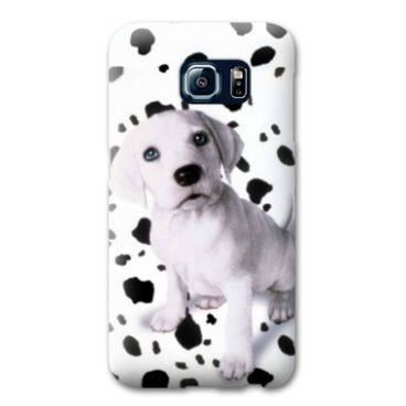 coque animaux samsung galaxy s6
