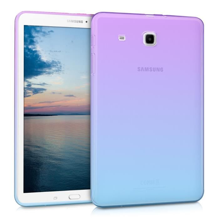 coque silicone tablette samsung galaxy tab a6