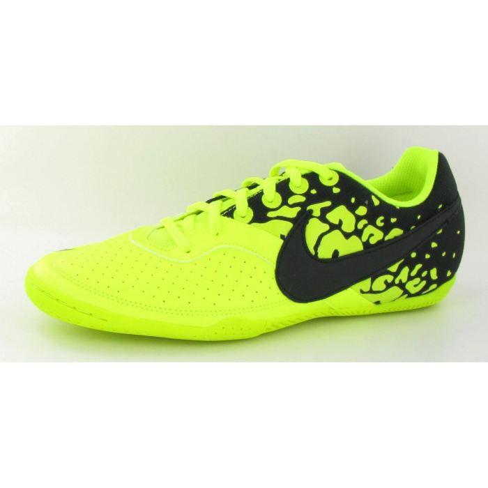 Cdiscount Chaussures Fs Elastico Ii Nike Pas Prix Cher 3R54jqLcAS