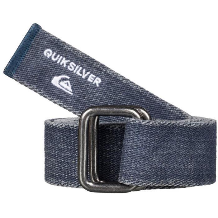 ca8915e49ad8 ceinture homme quiksilver,product quiksilver principle ceinture sangle pour  homme