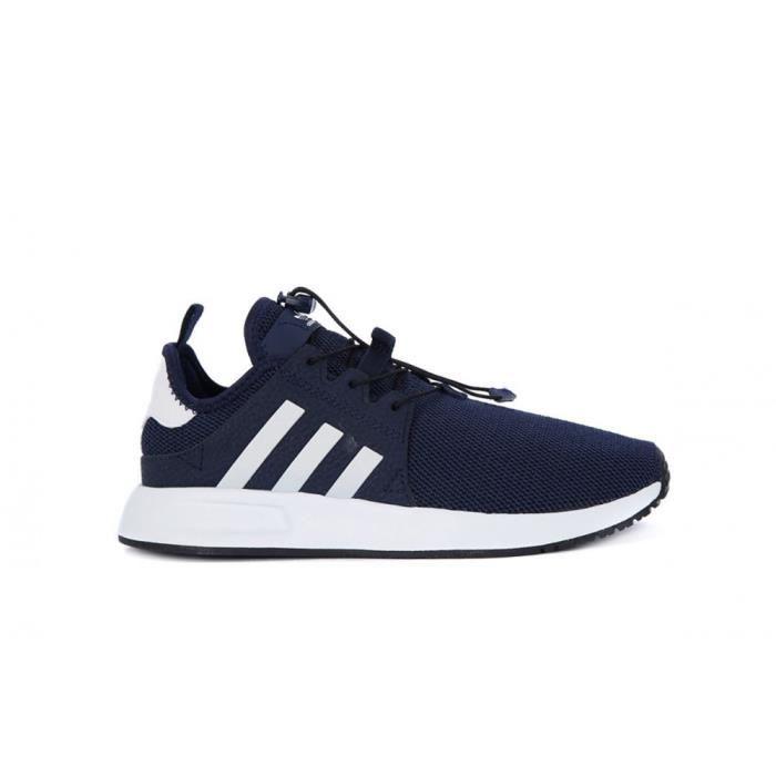Chaussures Adidas X Plr C
