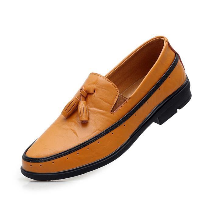 Chaussures Bateau Haut Qualit Homme De Ville fTFxqg4f