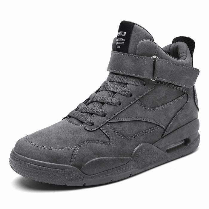 sport AIR homme mixte chaussures chaussure de 61f8qxwS
