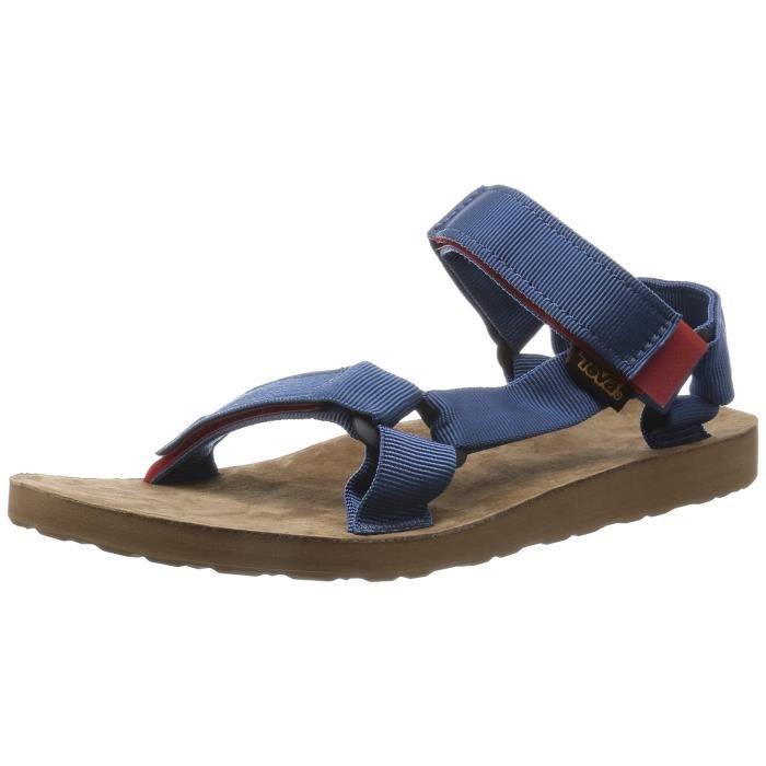 M Sac à dos original Universal Sandal SGQ93 Taille-48 wcinn