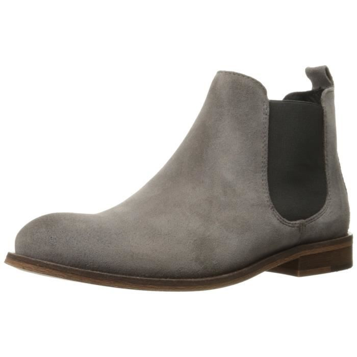 2d7e766997a Wolverine Jean Chelsea Boot cheville Bootie 3XD0HY Taille-37