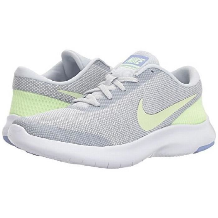 Nike Chaussures Femme Flex Experience Run 7 HUYXR Taille-41