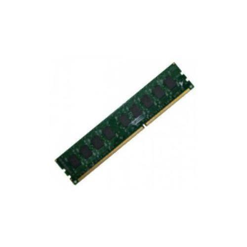 MÉMOIRE RAM QNAP RAM-8GDR3-LD-1600 - MEMOIRE PC -   module de