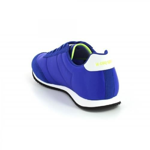 Racerone Classic Chaussure Cobalt