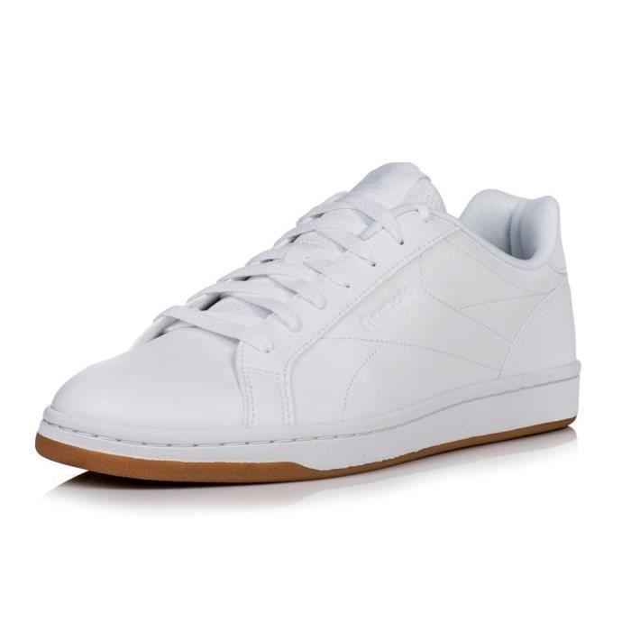 Chaussures Reebok Royal Complete Cln