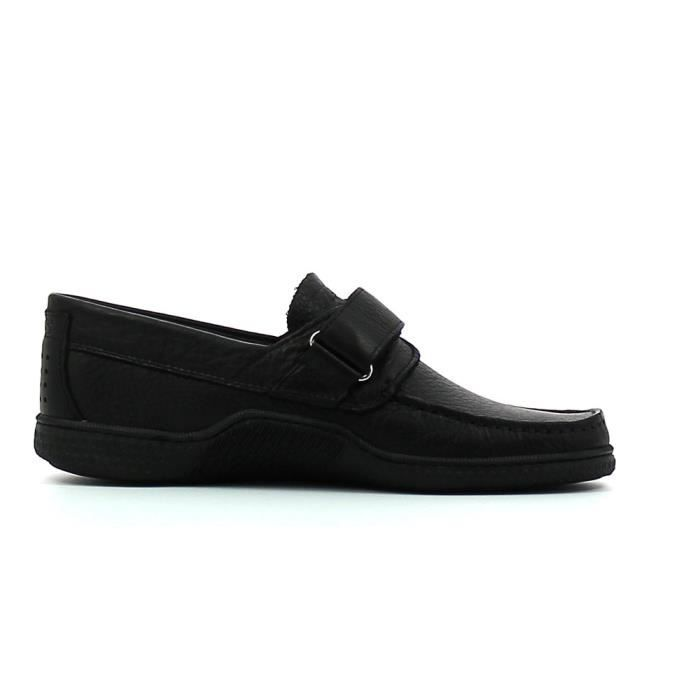 Galais Chaussures TBS Chaussures ville de Chaussures TBS de TBS Galais ville Galais ville de de Chaussures vngppq