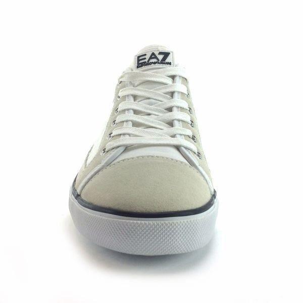Basket - Armani EA7 - 278042 6p299 6geZ6H