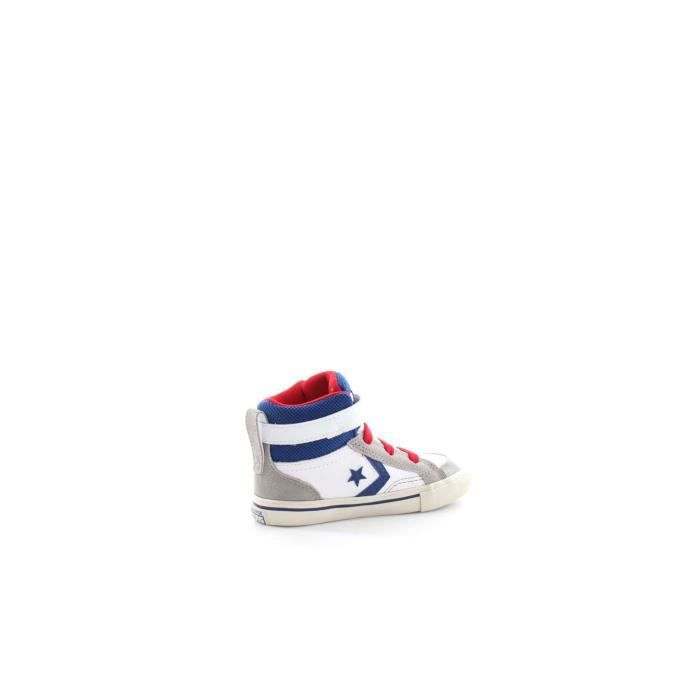 CONVERSE SNEAKERS Enfant WHITE, 20