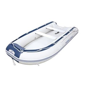 ANNEXE GONFLABLE BESTWAY Bateau Gonflable 3.30m Hydro Force Sunsail