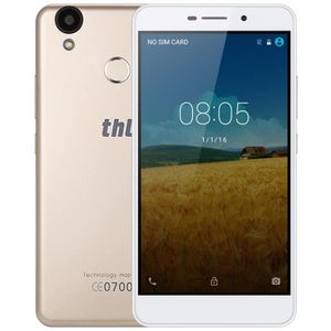 """SMARTPHONE THL T9 PRO 5.5"""" HD Android 6.0 4G Smartphone Déblo"""