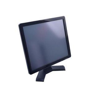 ECRAN ORDINATEUR Écran Tactile, 17 Pouces LCD TFT Moniteur - 1280x1