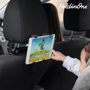 SUPPORT PC ET TABLETTE Support accroche tablette 7-10