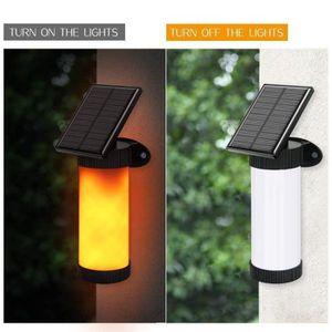 Solaire Fil De Cdxboe Sans Lampe Detecteur Mouvement Achat Exterieur hQBdxtsCr