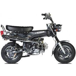 moto 50cc 4 temps achat vente pas cher. Black Bedroom Furniture Sets. Home Design Ideas