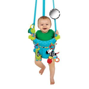 Hamac balancelle bebe - Achat / Vente balancelle